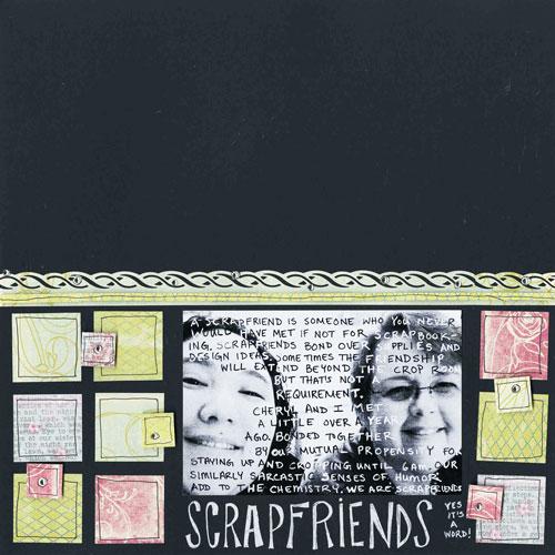 Scrapfriends-sm