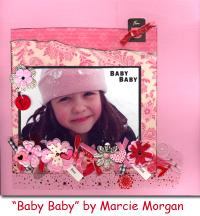 Dtloforblog_babybaby_marciemorgan_3