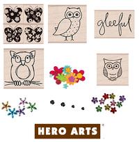 Hero_arts_0308_2