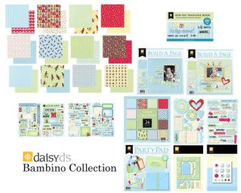 Daisyds_comingsoon_bambino_2