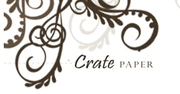 Cratepaperlogo_2