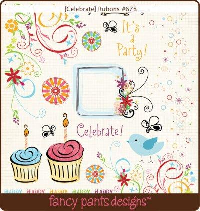Fancypants_celebrate